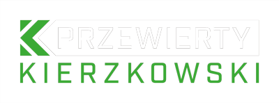 Przewierty poziome Kierzkowski